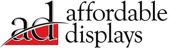 Affordable Displays
