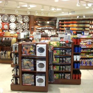 affordable-displays-auto-dealerships-gallery-img1