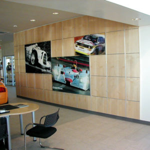 affordable-displays-auto-dealerships-gallery-img12
