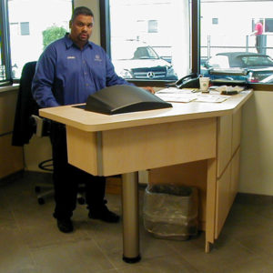 affordable-displays-auto-dealerships-gallery-img17