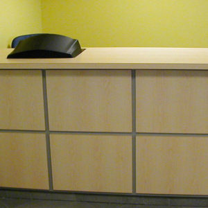 affordable-displays-auto-dealerships-gallery-img18