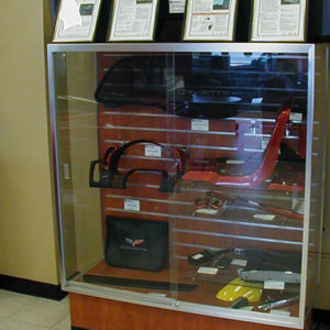 affordable-displays-auto-dealerships-gallery-img19