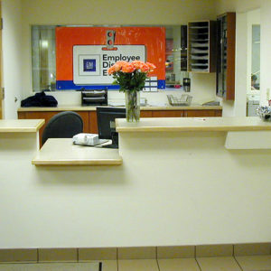 affordable-displays-auto-dealerships-gallery-img22