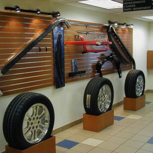 affordable-displays-auto-dealerships-gallery-img23