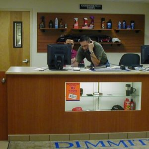 affordable-displays-auto-dealerships-gallery-img24