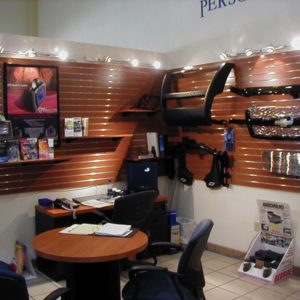 affordable-displays-auto-dealerships-gallery-img25