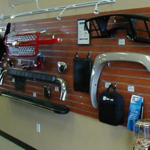 affordable-displays-auto-dealerships-gallery-img27