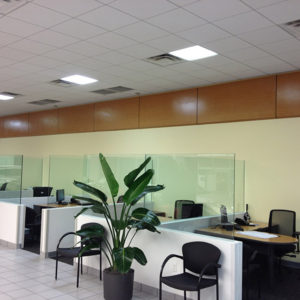 affordable-displays-auto-dealerships-gallery-img3