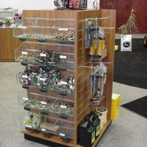affordable-displays-auto-dealerships-gallery-img32