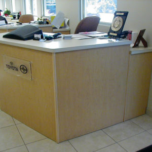 affordable-displays-auto-dealerships-gallery-img33