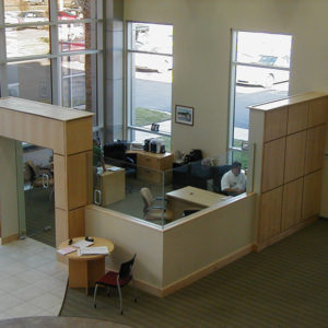 affordable-displays-auto-dealerships-gallery-img34