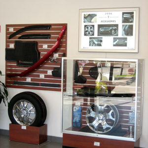affordable-displays-auto-dealerships-gallery-img37