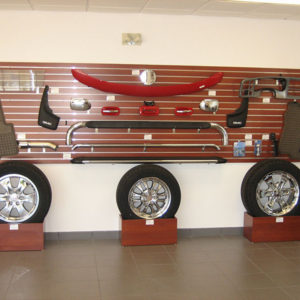 affordable-displays-auto-dealerships-gallery-img38