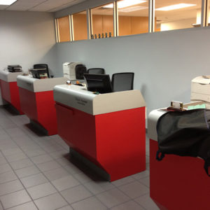 affordable-displays-auto-dealerships-gallery-img4