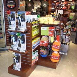 affordable-displays-auto-dealerships-gallery-img5