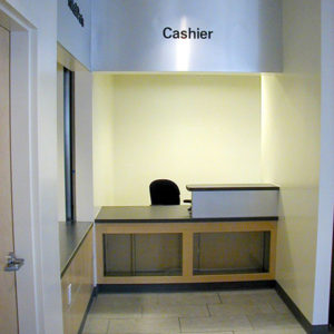 affordable-displays-auto-dealerships-gallery-img8
