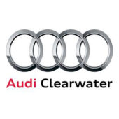 audi-clearwater