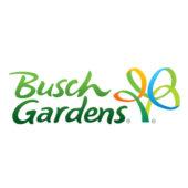 bush-gardens