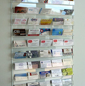 offices-gallery-img2