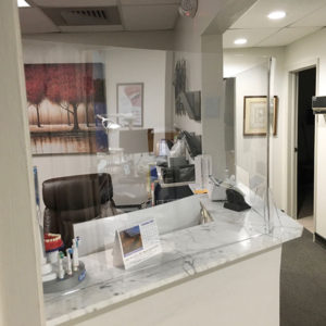 offices-gallery-img23