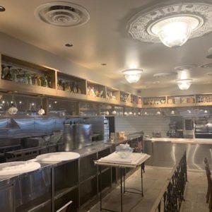 restaurants-gallery-img10