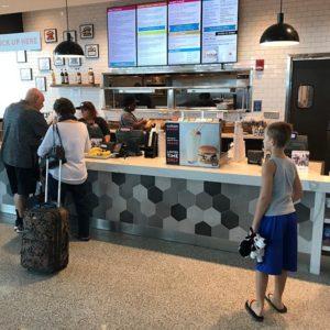 restaurants-gallery-img13