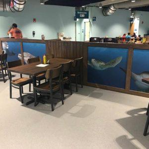 restaurants-gallery-img17
