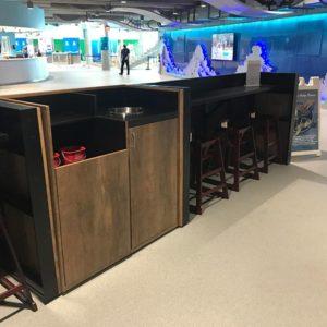 restaurants-gallery-img18