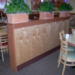 restaurants-gallery-img2