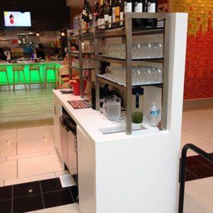 restaurants-gallery-img21