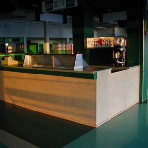restaurants-gallery-img22