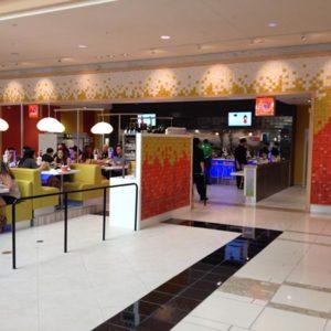 restaurants-gallery-img24
