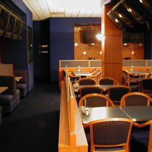 restaurants-gallery-img25