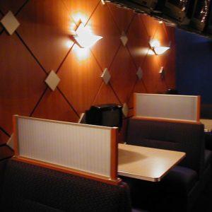 restaurants-gallery-img26