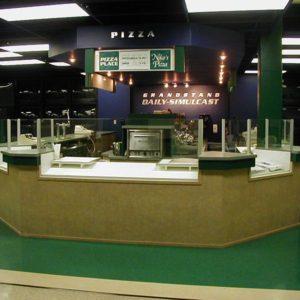 restaurants-gallery-img27