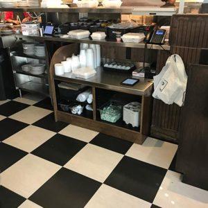 restaurants-gallery-img8