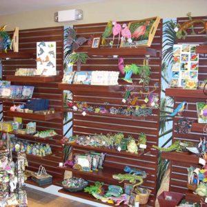 gift-shop-display