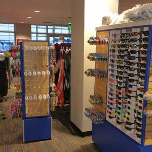 sunglasses-display