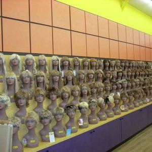 head-model-display