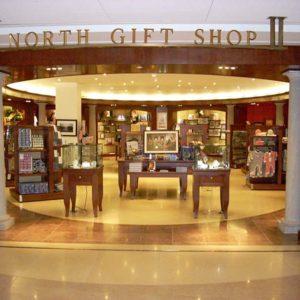 north-gift-shop-storefront