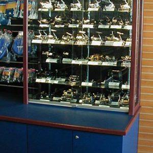 shimano-display