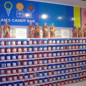 dylan-candy-bar-display
