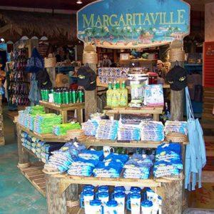 Margaritaville-display