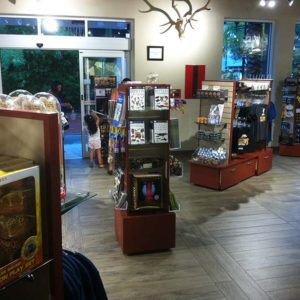 gift-shop-with-multiple-displays