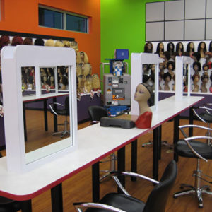 beauty-shop-displays