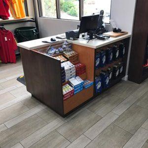 custom-cash-register-display