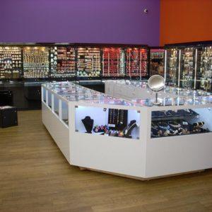 retail-store-island