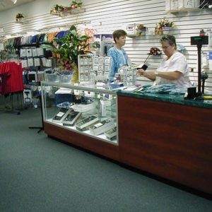 custom-see-through-counter