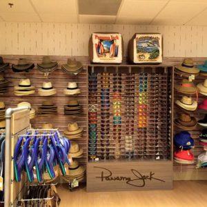 sunglasses-and-hats-display