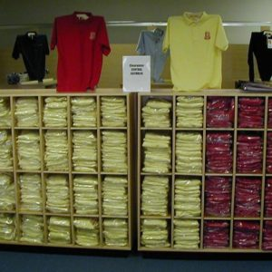 wrapped-shirt-display